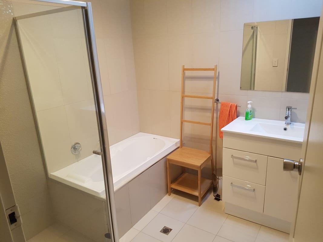 $220, Share-house, 3 bathrooms, Heysen Drive, Sheidow Park SA 5158