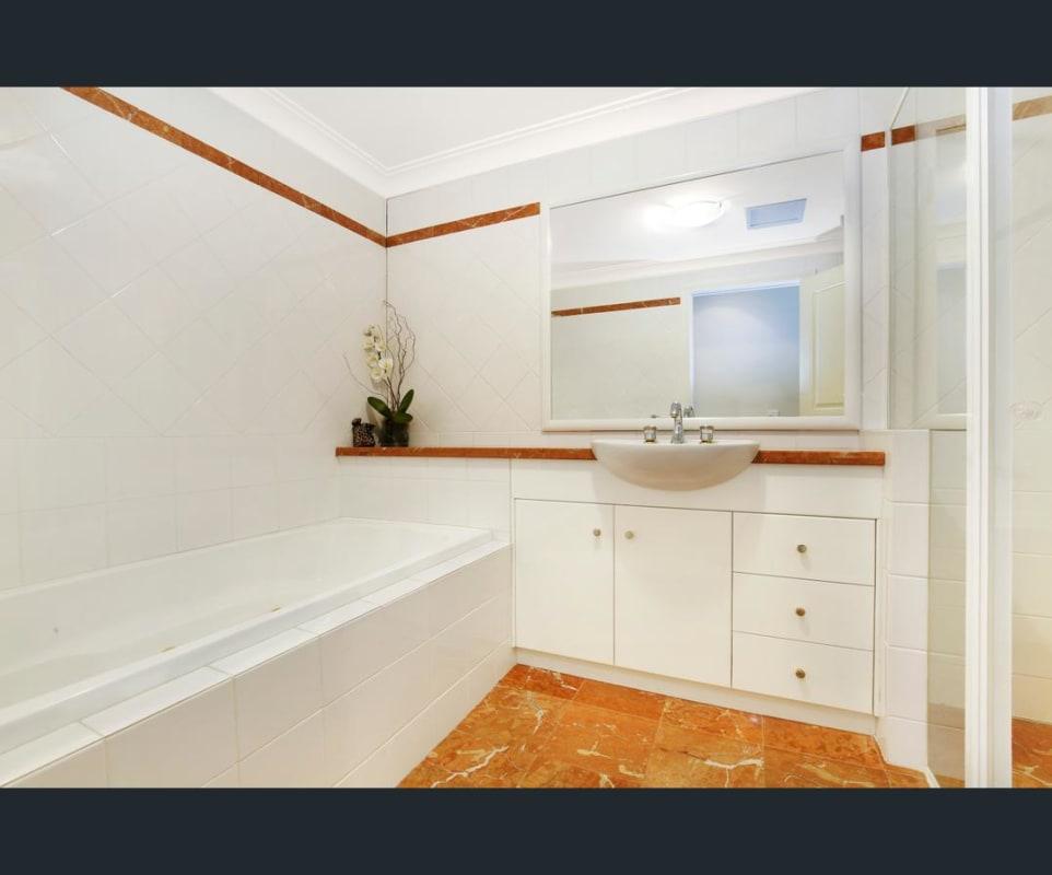$250, Flatshare, 3 bathrooms, Harbour Street, Wollongong NSW 2500