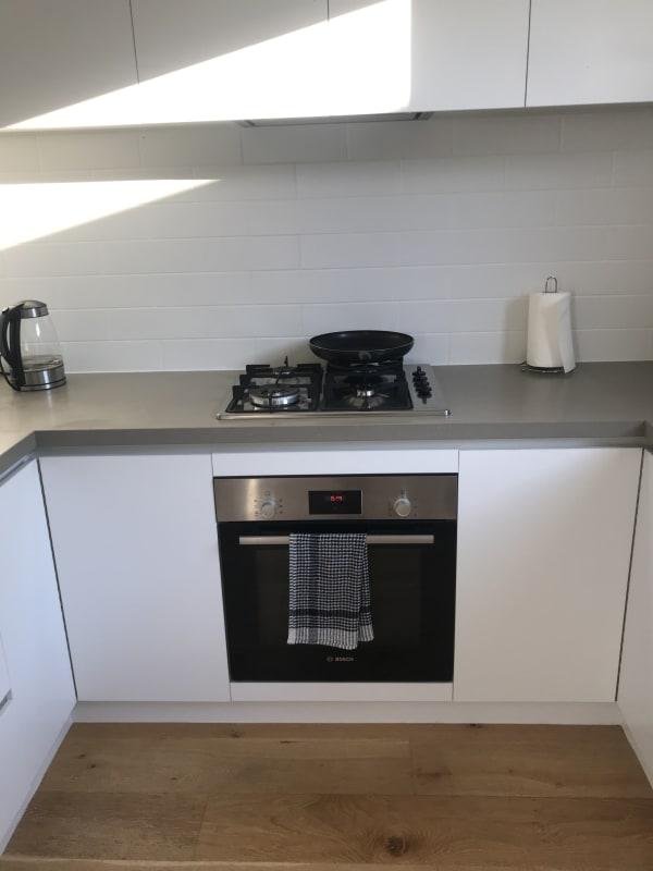$225, Share-house, 2 bathrooms, Powlett Street, Altona Meadows VIC 3028