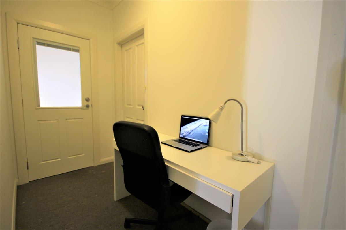$177-189, Share-house, 3 rooms, Gameau Road, Paradise SA 5075, Gameau Road, Paradise SA 5075