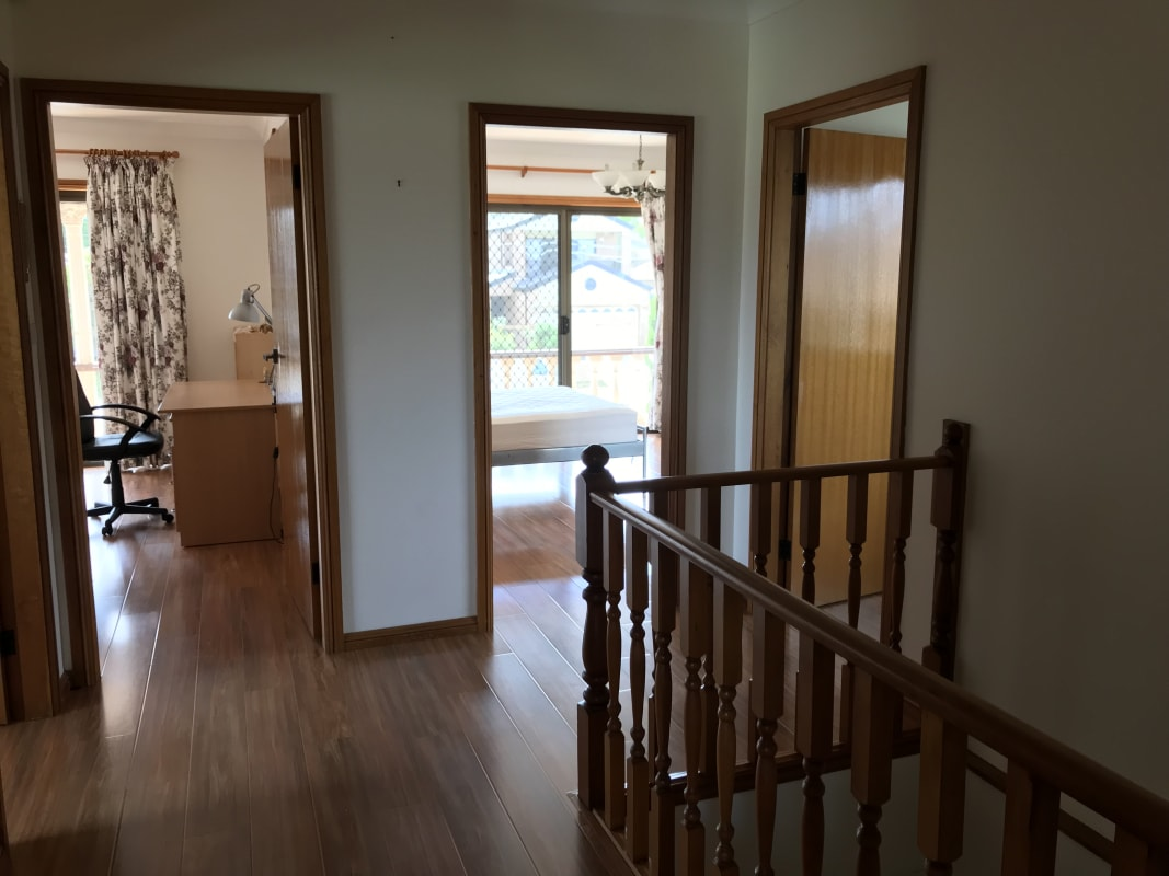 $150, Share-house, 6 bathrooms, Second Avenue, Berala NSW 2141