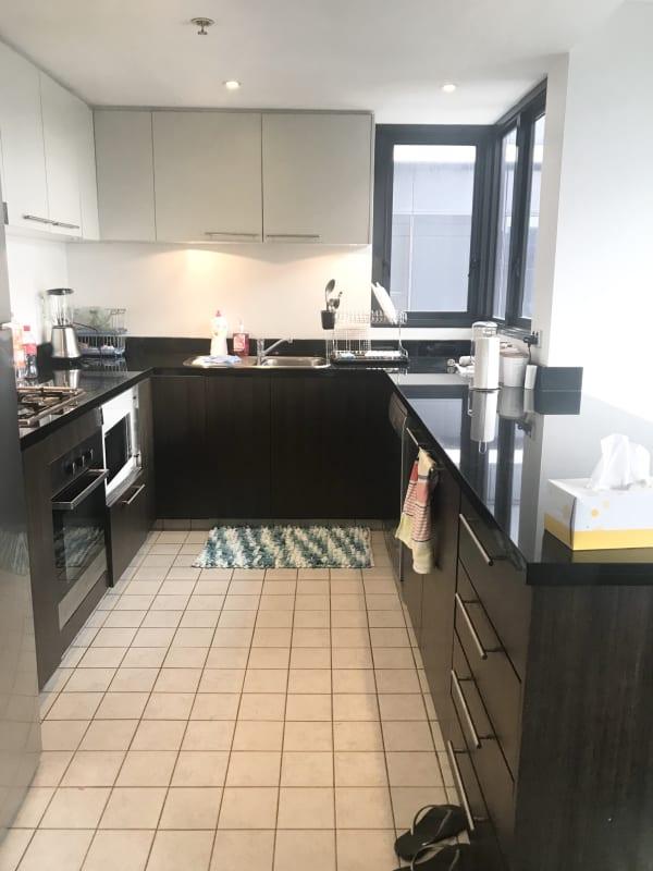 $300, Flatshare, 2 bathrooms, Herbert Street, St Leonards NSW 2065