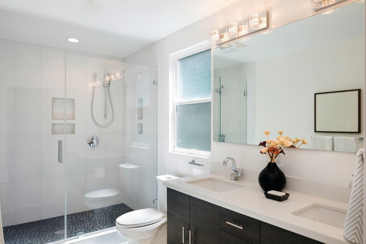 $35, Homestay, 3 bathrooms, South Street, Beaconsfield WA 6162