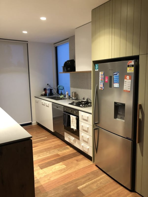 $340, Flatshare, 3 bathrooms, Meredith Street, Elwood VIC 3184