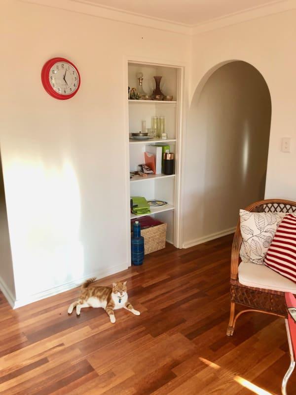 $150, Share-house, 2 bathrooms, Waterloo Street, Tuart Hill WA 6060