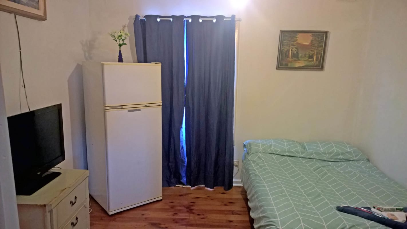 $140, Share-house, 5 bathrooms, Bedchester Road, Elizabeth North SA 5113