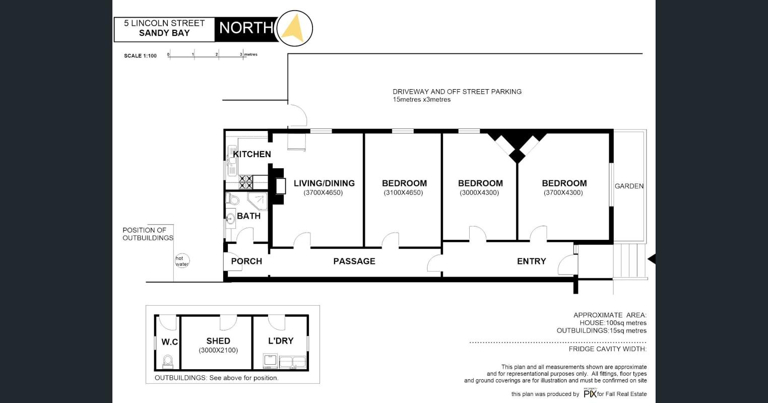 $180, Share-house, 3 bathrooms, Lincoln Street, Sandy Bay TAS 7005
