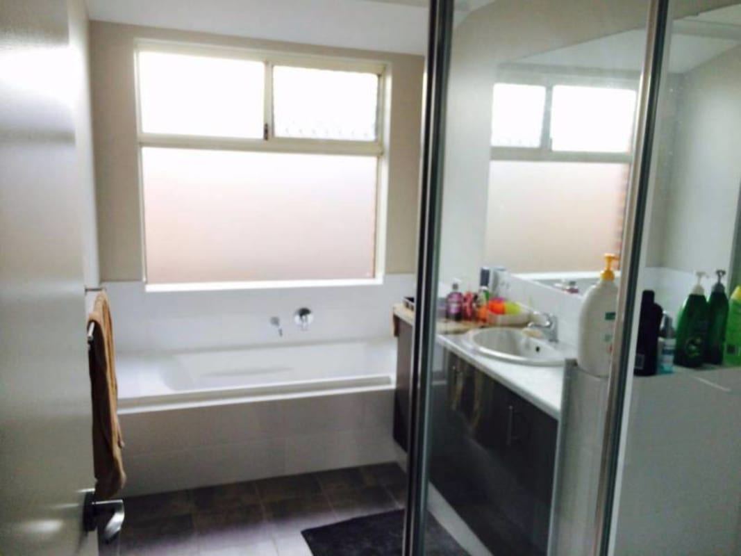 $150, Share-house, 4 bathrooms, Nottingham Street, East Victoria Park WA 6101