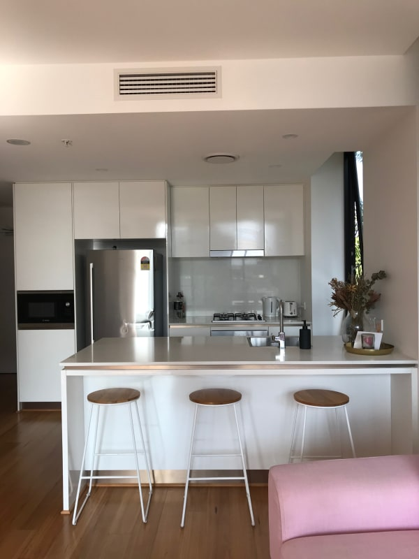 $245, Flatshare, 2 bathrooms, Ann Street, Fortitude Valley QLD 4006