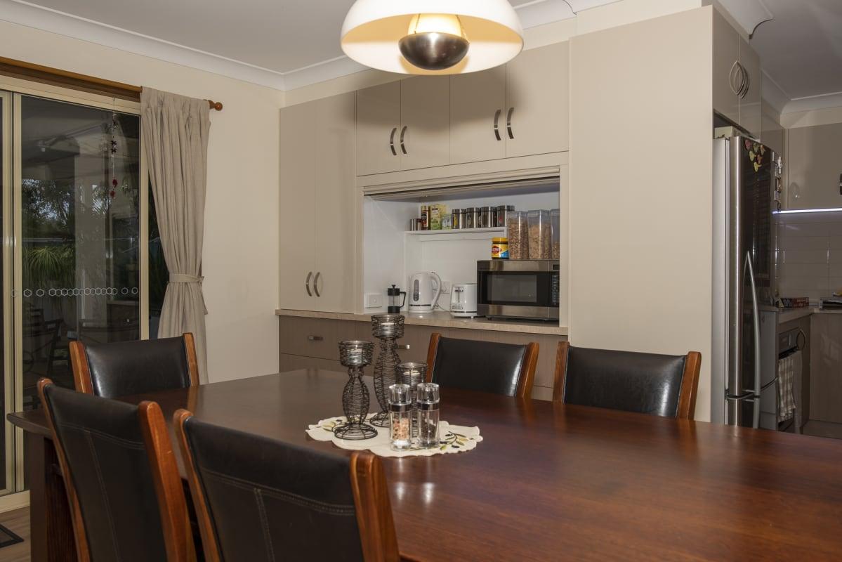 $300, Share-house, 3 bathrooms, Pevensey Grove, Mildura VIC 3500