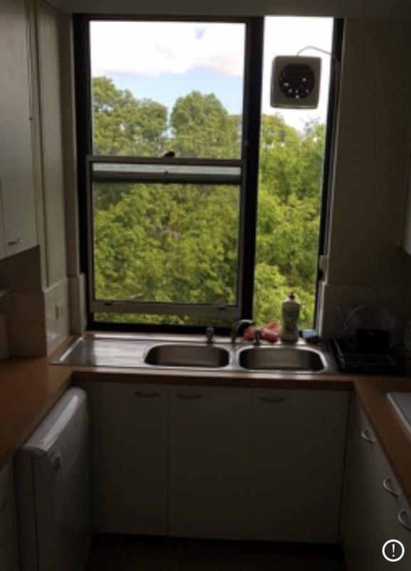 $260, Flatshare, 3 bathrooms, Shirley Road, Wollstonecraft NSW 2065