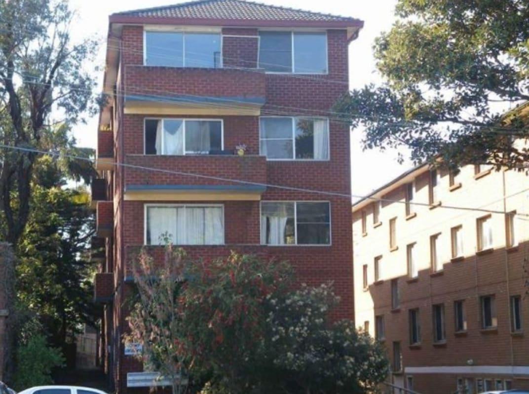 $300, Flatshare, 2 bathrooms, Arden Street, Coogee NSW 2034
