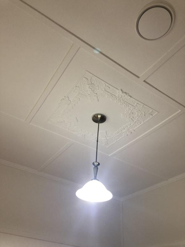 $190, Share-house, 5 bathrooms, Marsden Street, Shortland NSW 2307