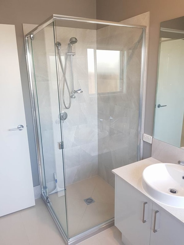 $180, Share-house, 4 bathrooms, Wallum Place, Palmview QLD 4553