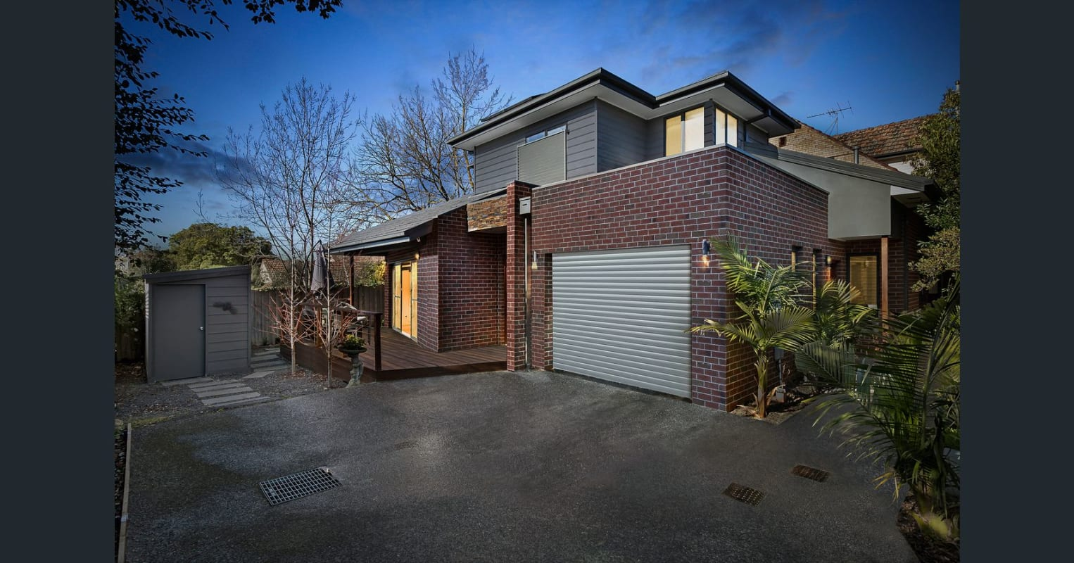$240, Share-house, 3 bathrooms, Tevelton, Surrey Hills VIC 3127