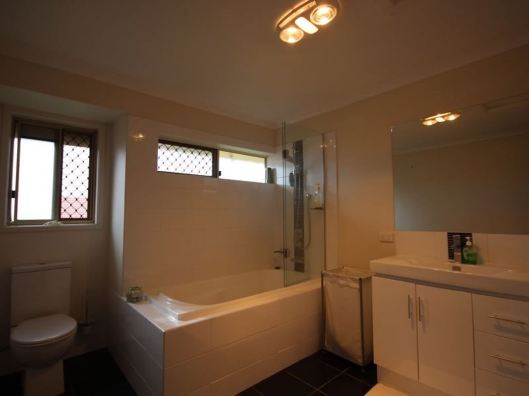 $220, Share-house, 3 bathrooms, Alstonia Street, Algester QLD 4115