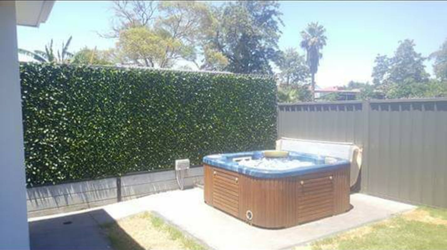 $180, Student-accommodation, 4 bathrooms, George Street, Enfield SA 5085