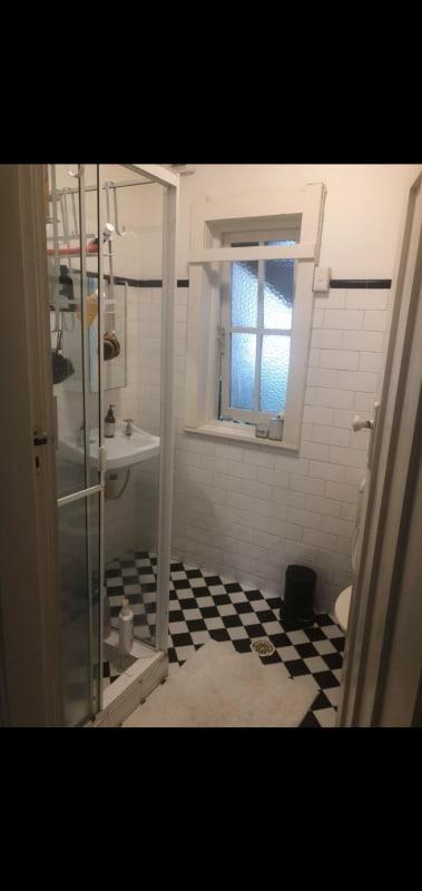 $190, Flatshare, 3 bathrooms, Bent Street, Neutral Bay NSW 2089