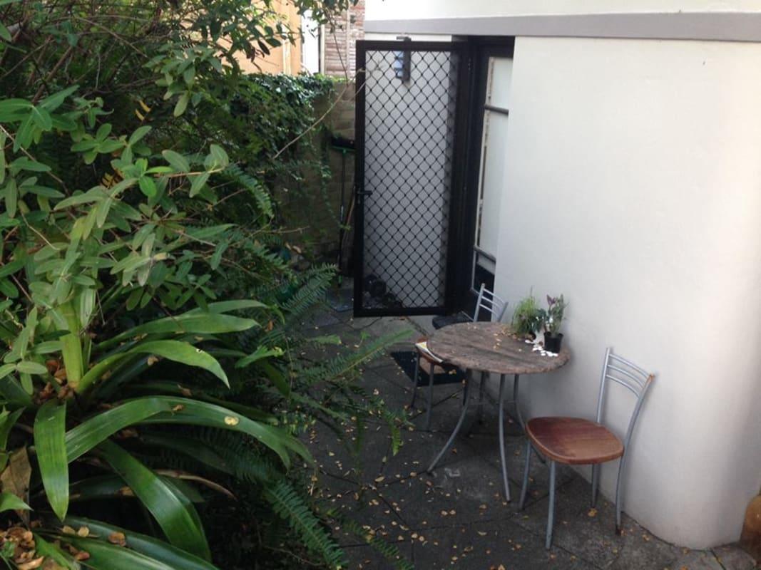 $280, Flatshare, 2 bathrooms, Raglan Street, Mosman NSW 2088