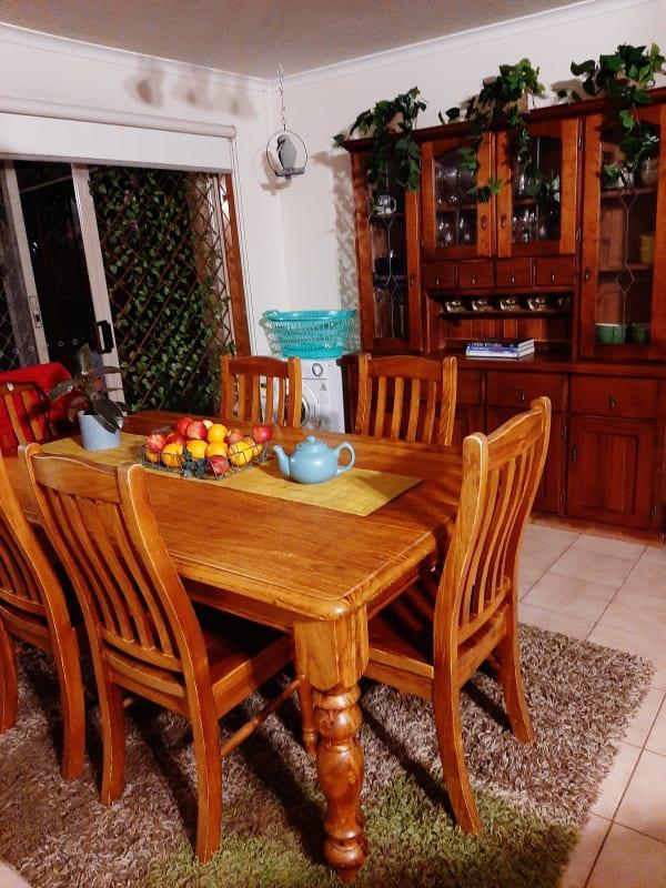 $150, Share-house, 3 bathrooms, Hakea Drive, Mount Martha VIC 3934