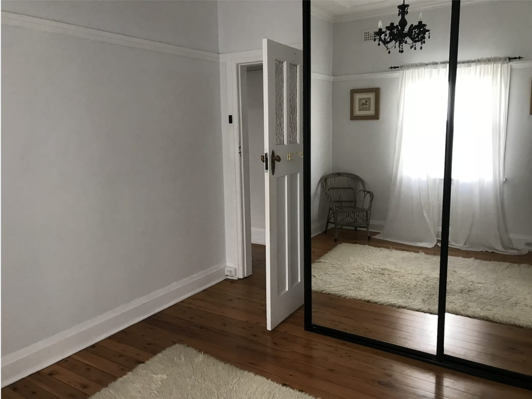 $250-300, Share-house, 2 rooms, Petersham Road, Marrickville NSW 2204, Petersham Road, Marrickville NSW 2204
