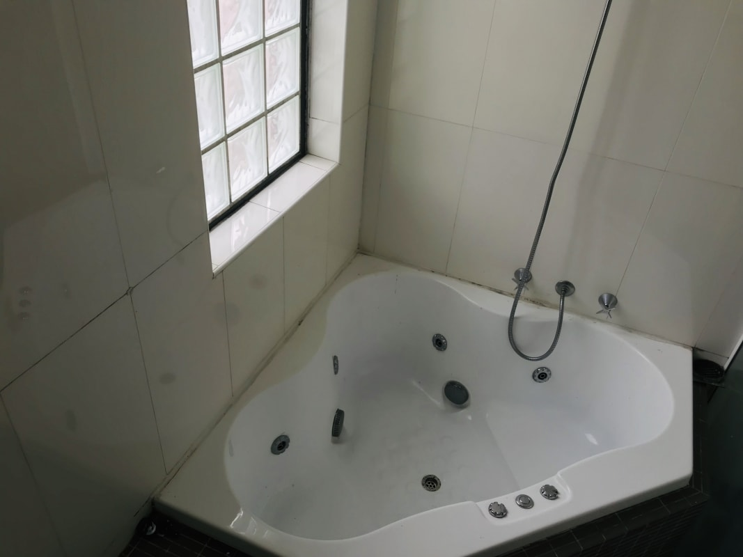 $150-350, Share-house, 4 rooms, Lord Street, Newtown NSW 2042, Lord Street, Newtown NSW 2042