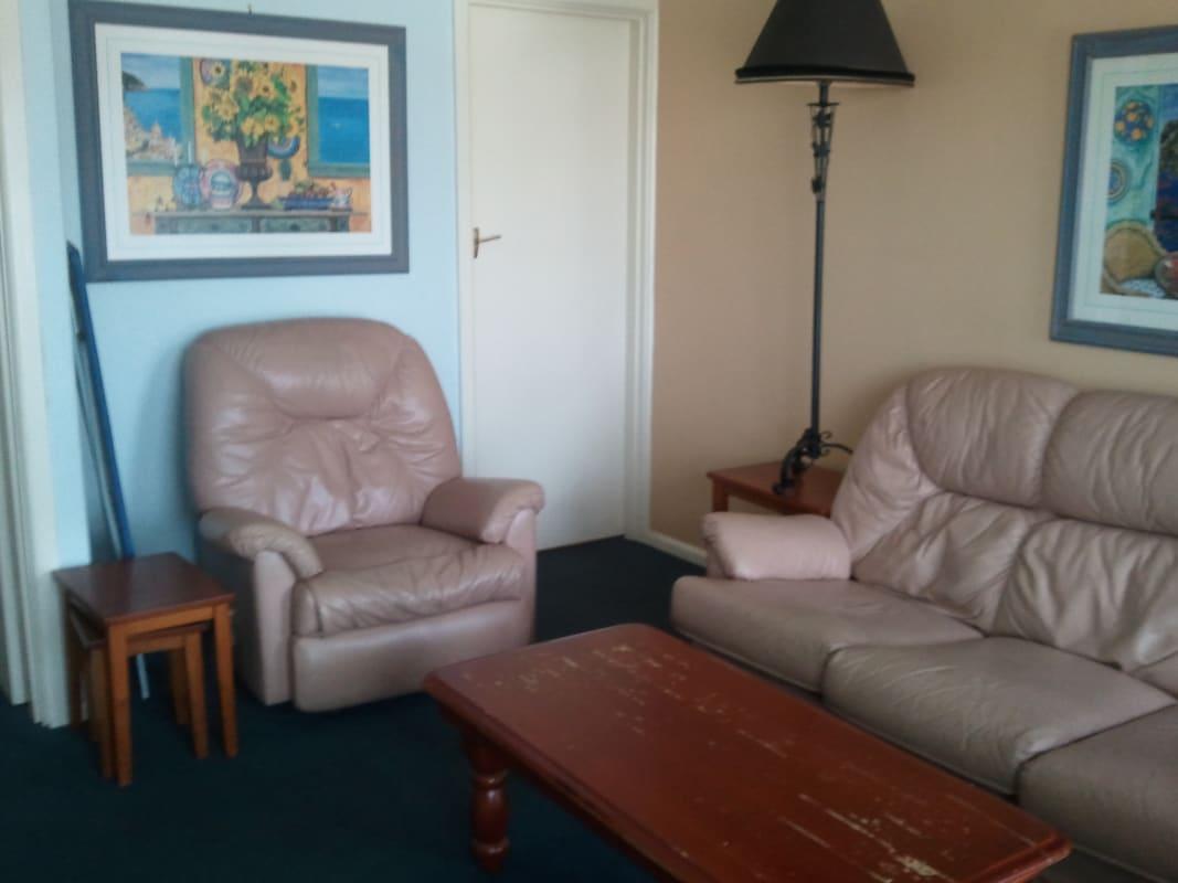 $320, Flatshare, 2 rooms, Carlisle Street, St Kilda VIC 3182, Carlisle Street, St Kilda VIC 3182