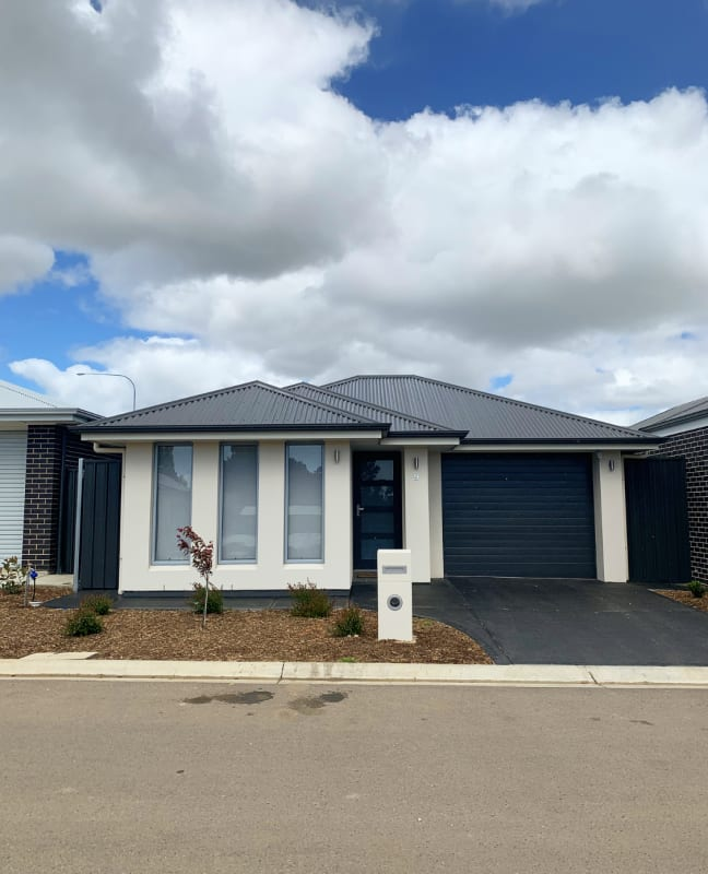 $160, Share-house, 3 bathrooms, Chandlers Hill Road, Happy Valley SA 5159