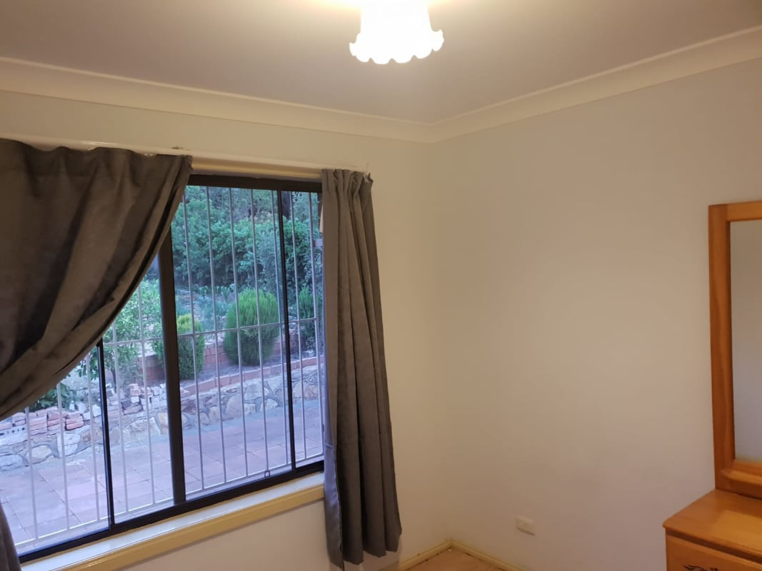 $210, Share-house, 4 bathrooms, Maddison Close, Bruce ACT 2617