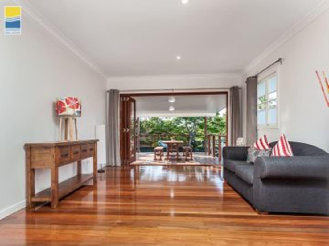 $200, Share-house, 3 bathrooms, Massie Street, Brighton QLD 4017