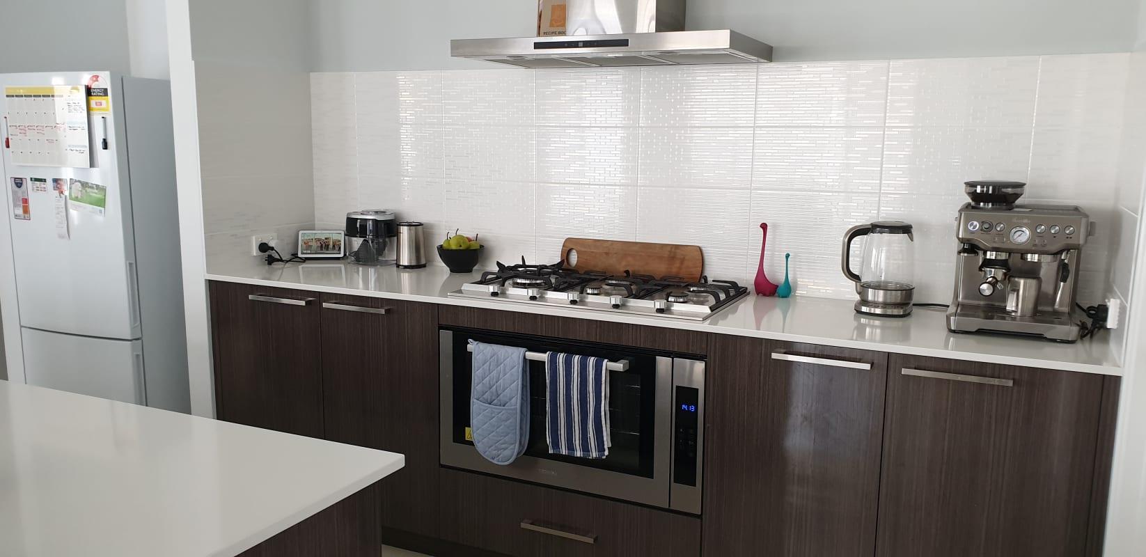 $150, Share-house, 4 bathrooms, Bedgebury Road, Hilbert WA 6112