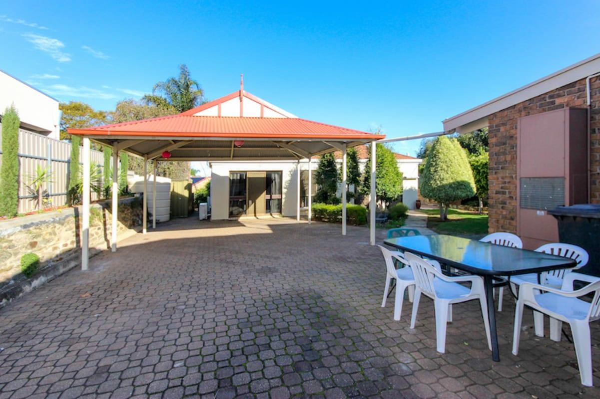 $310, Whole-property, 1 bathroom, Grange Road, Fulham Gardens SA 5024
