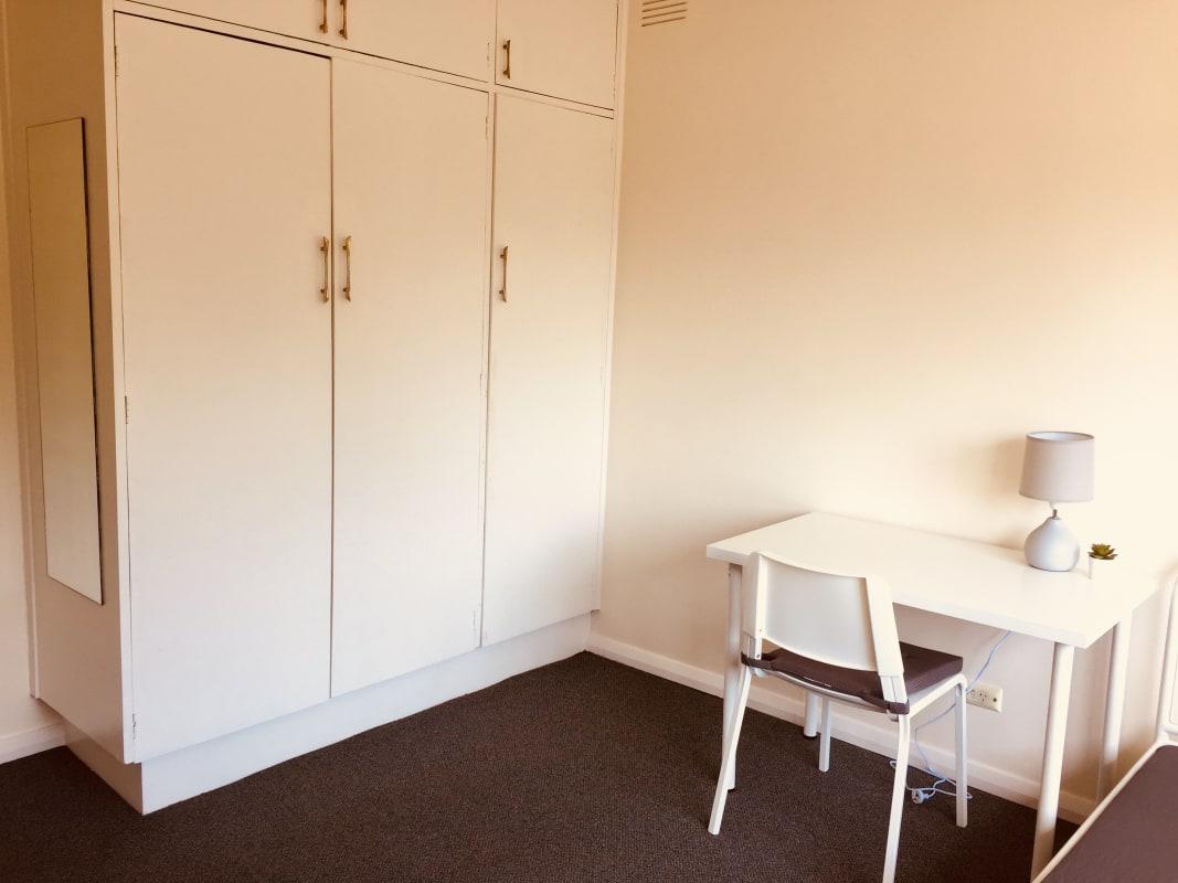 $190, Flatshare, 3 bathrooms, Dandenong Road, Malvern East VIC 3145
