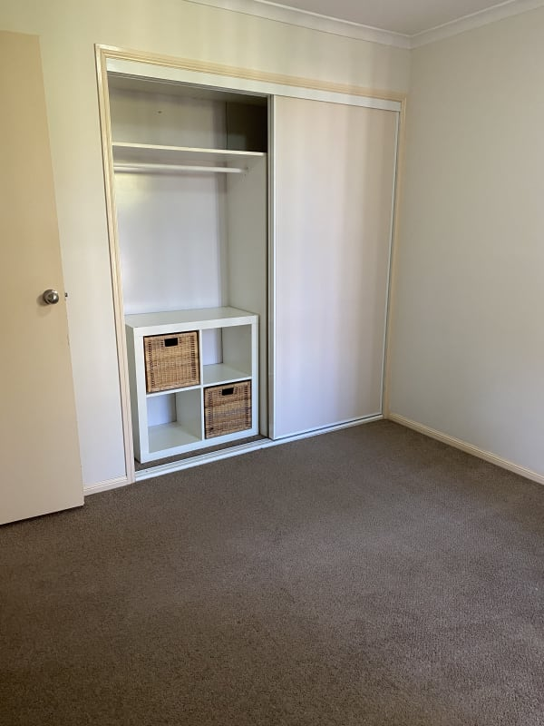 $215, Share-house, 3 bathrooms, Cromer Court, Banora Point NSW 2486