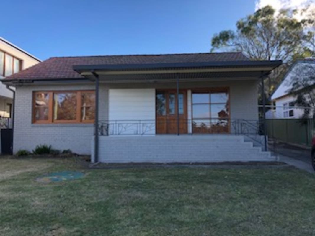 $180, Share-house, 5 bathrooms, Robsons Road, Keiraville NSW 2500