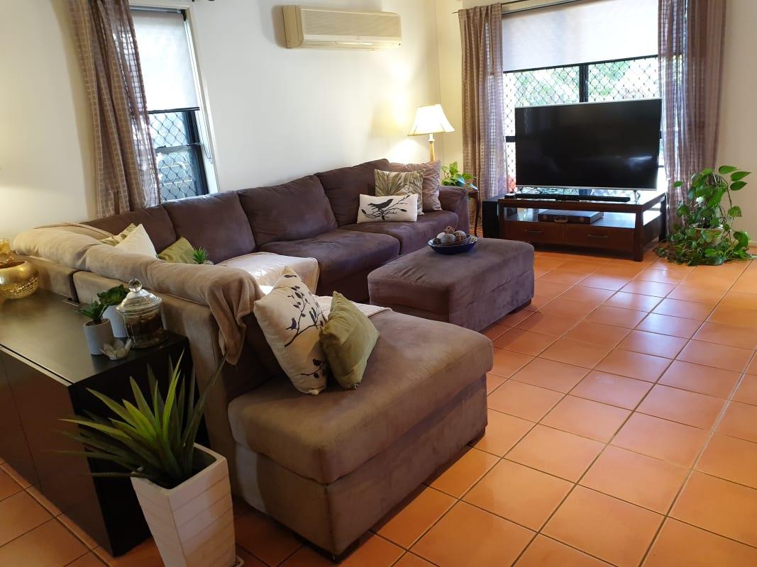 $180, Share-house, 3 bathrooms, Concord Circuit, Robina QLD 4226