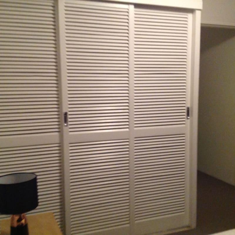 $200, Flatshare, 2 bathrooms, South Avenue, Bentleigh VIC 3204