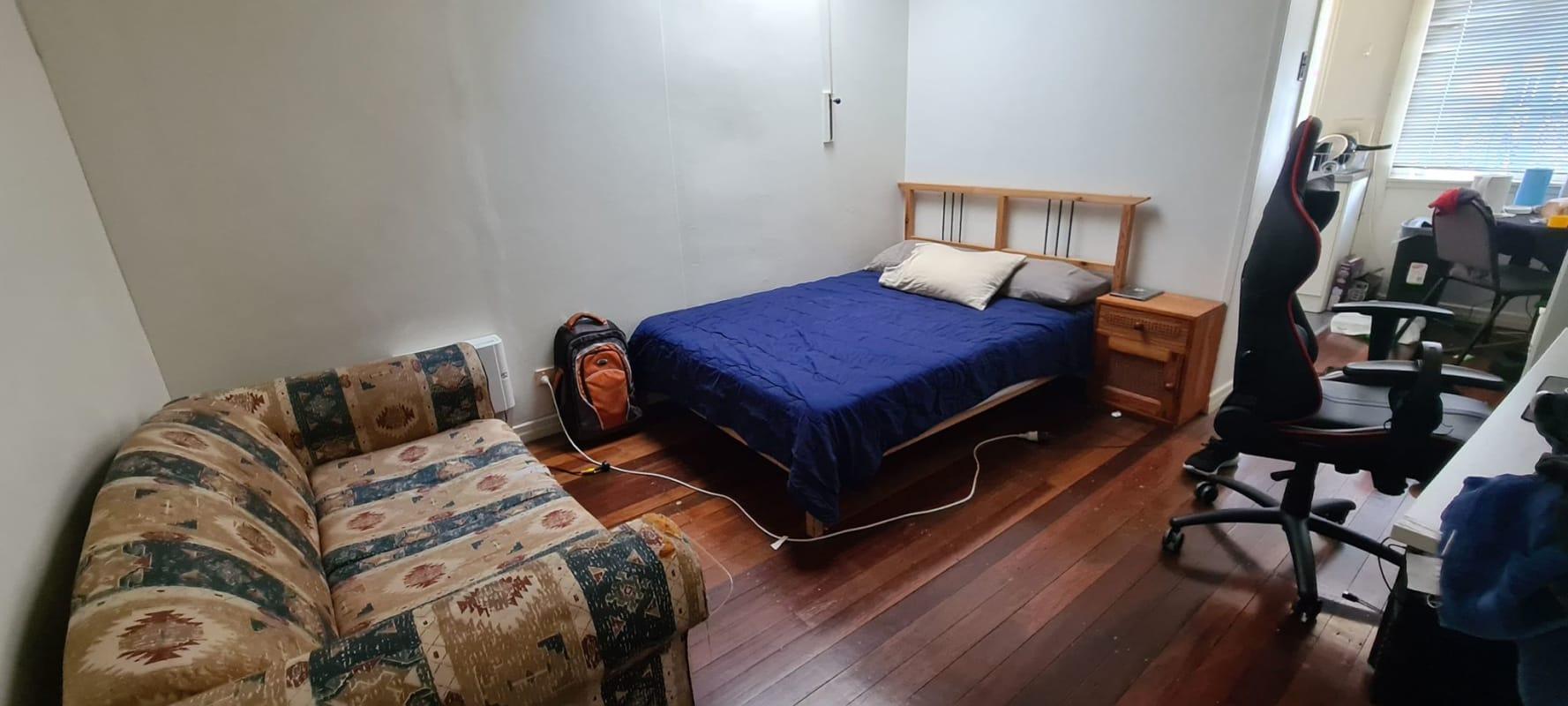 $175, Flatshare, 6 bathrooms, High Street, Highgate Hill QLD 4101