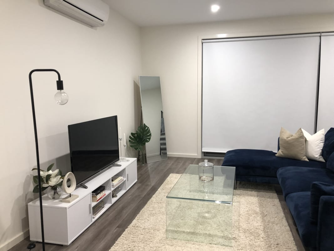 $170, Share-house, 4 bathrooms, Dunnings Road, Point Cook VIC 3030