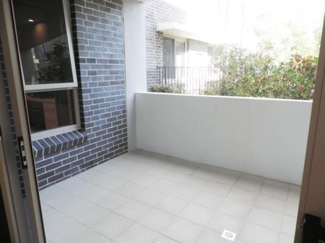 $260, Flatshare, 2 bathrooms, Cook Street, Sutherland NSW 2232