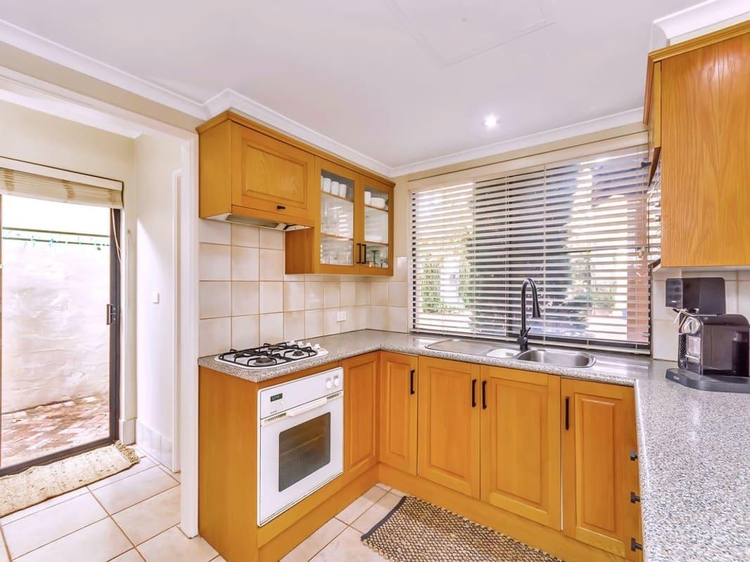 $250, Share-house, 2 bathrooms, Banksia Terrace, Kensington WA 6151