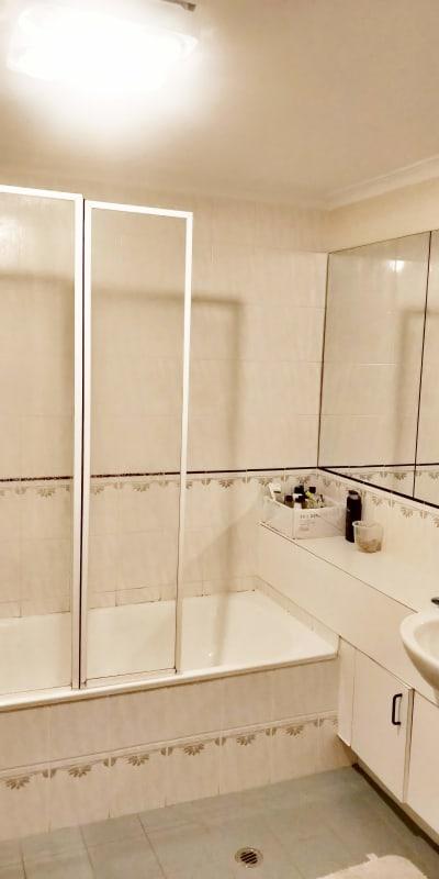 $192, Flatshare, 3 bathrooms, Leicester Street, Melbourne VIC 3004