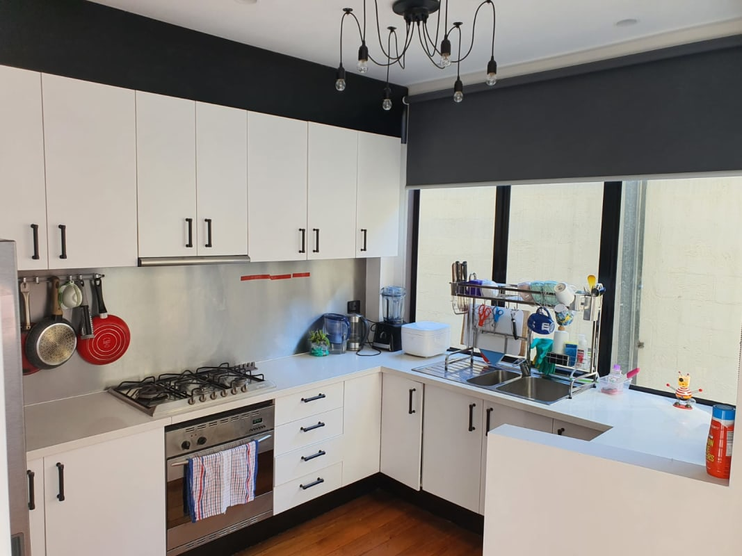 $170-260, Flatshare, 2 rooms, Anthony Street, Melbourne VIC 3004, Anthony Street, Melbourne VIC 3004