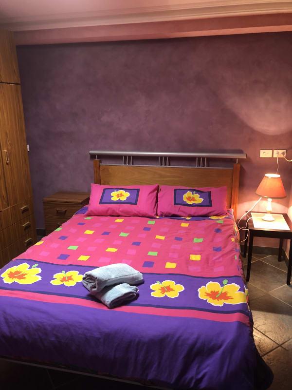 $350, Share-house, 5 bathrooms, Esplanade, Port Noarlunga South SA 5167