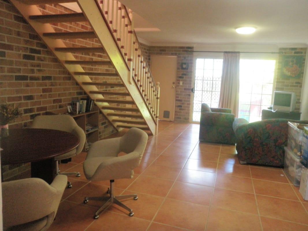 $170, Share-house, 3 bathrooms, Fairfield Road, Fairfield QLD 4103
