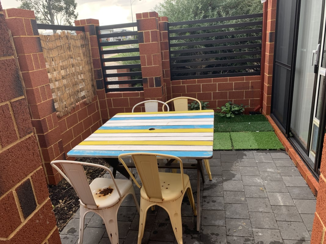$155, Share-house, 2 bathrooms, Coolbellup Avenue, Coolbellup WA 6163