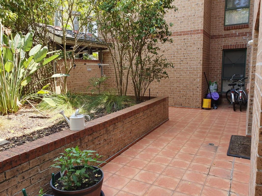 $270, Flatshare, 2 bathrooms, Leonay Street, Sutherland NSW 2232