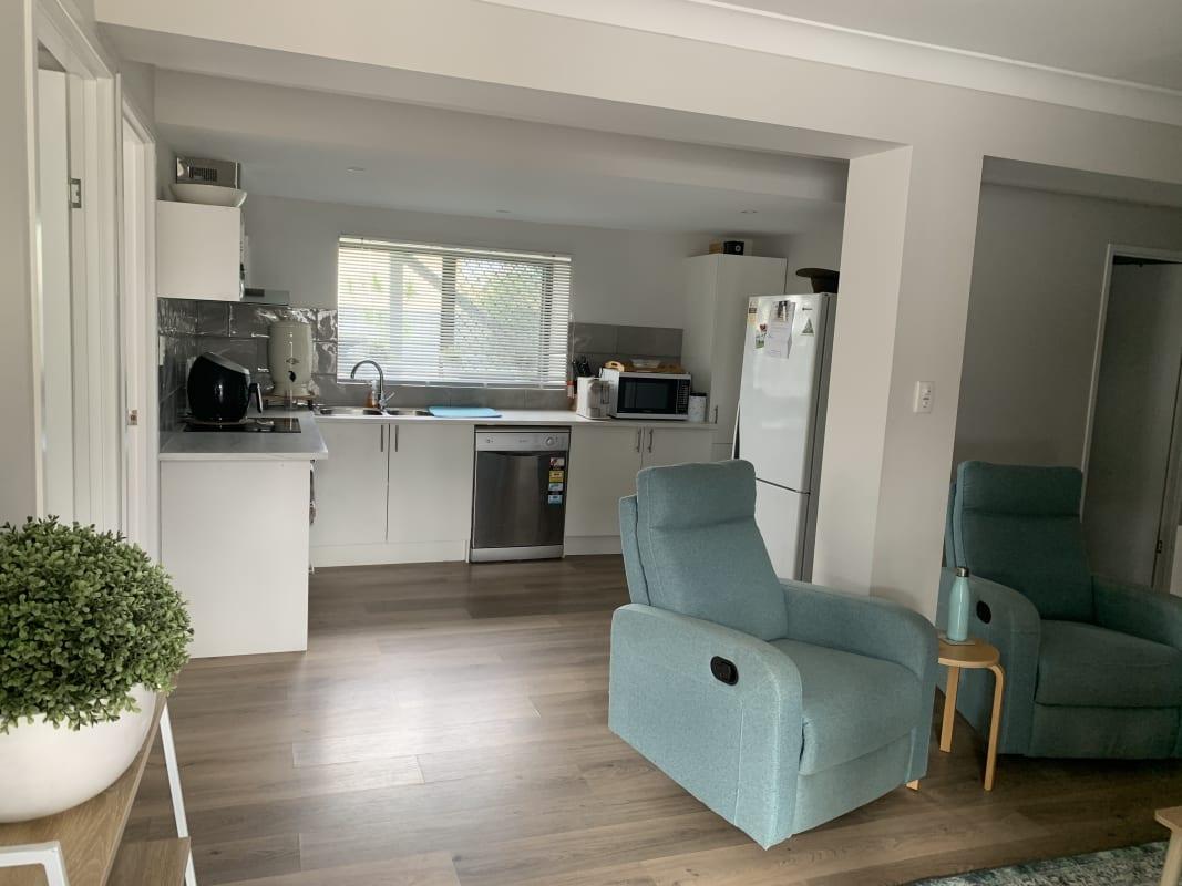 $170, Share-house, 3 bathrooms, Barrack Street, Loganholme QLD 4129