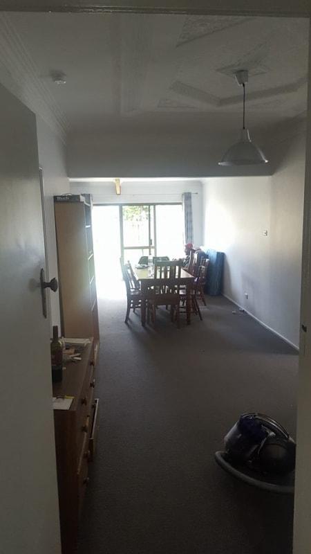 $155, Share-house, 4 bathrooms, Lucinda Street, Gwynneville NSW 2500
