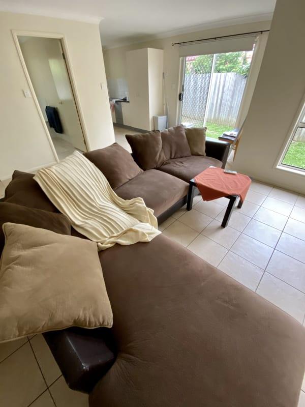 $150, Share-house, 4 bathrooms, Highfields Court, Loganlea QLD 4131
